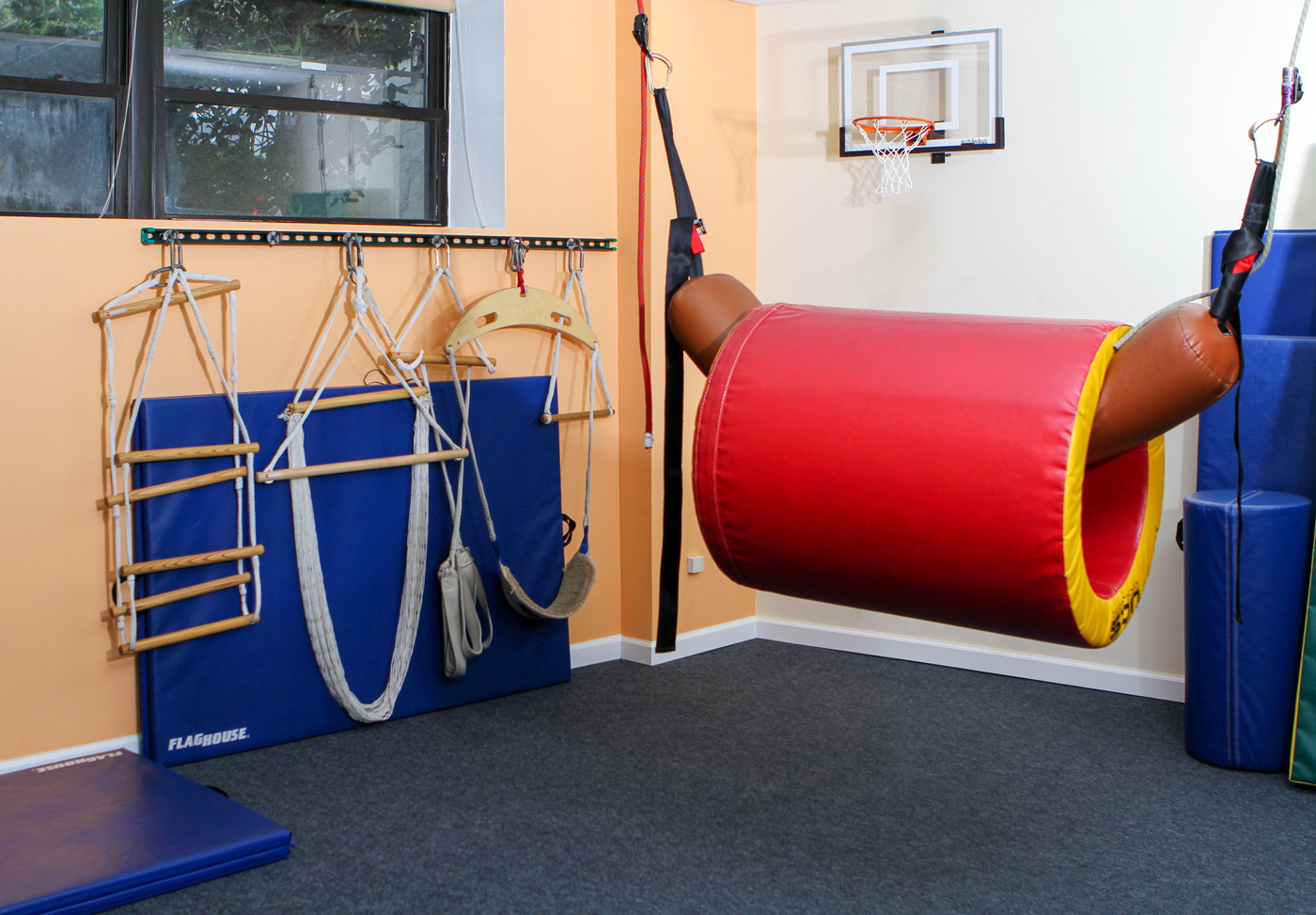 Equipment pediatric physical therapy - Equipment Pediatric Physical Therapy 29
